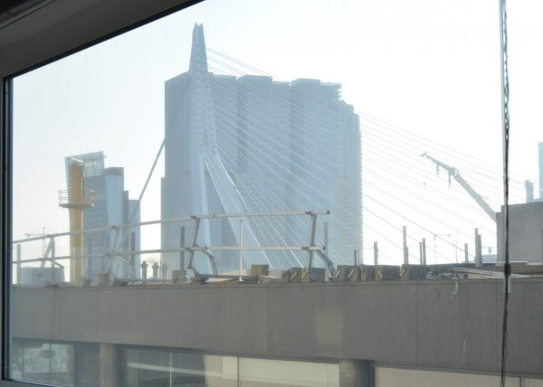 Rotterdam View afbeelding 5